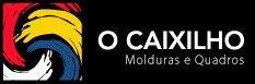 Molduras por medida para quadros – Blog Caixilho Logo